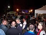 Foto Bier Fest Bedonia 2006 Festa della Birra 2006 187