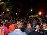 Foto Bier Fest Bedonia 2006 Festa della Birra 2006 188