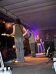 Foto Bier Fest Bedonia 2006 Festa della Birra 2006 242