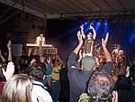 Foto Bier Fest Bedonia 2006 Festa della Birra 2006 257