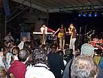 Foto Bier Fest Bedonia 2006 Festa della Birra 2006 267