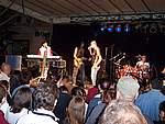 Foto Bier Fest Bedonia 2006 Festa della Birra 2006 268