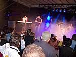 Foto Bier Fest Bedonia 2006 Festa della Birra 2006 279