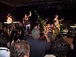 Foto Bier Fest Bedonia 2006 Festa della Birra 2006 297