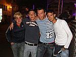 Foto Bier Fest Bedonia 2007 Festa_della_Birra_2007_017