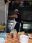 Foto Bier Fest Bedonia 2007 Festa_della_Birra_2007_023