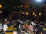 Foto Bier Fest Bedonia 2007 Festa_della_Birra_2007_026