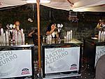 Foto Bier Fest Bedonia 2007 Festa_della_Birra_2007_028