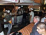 Foto Bier Fest Bedonia 2007 Festa_della_Birra_2007_029