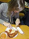Foto Bier Fest Bedonia 2007 Festa_della_Birra_2007_030
