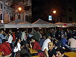 Foto Bier Fest Bedonia 2007 Festa_della_Birra_2007_033