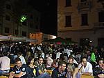 Foto Bier Fest Bedonia 2007 Festa_della_Birra_2007_034