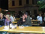 Foto Bier Fest Bedonia 2007 Festa_della_Birra_2007_036