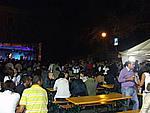 Foto Bier Fest Bedonia 2007 Festa_della_Birra_2007_037
