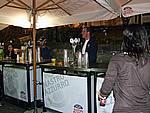 Foto Bier Fest Bedonia 2007 Festa_della_Birra_2007_045