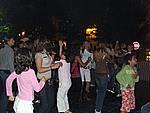 Foto Bier Fest Bedonia 2007 Festa_della_Birra_2007_053