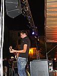 Foto Bier Fest Bedonia 2007 Festa_della_Birra_2007_059