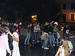 Foto Bier Fest Bedonia 2007 Festa_della_Birra_2007_061
