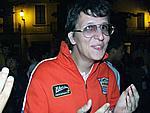 Foto Bier Fest Bedonia 2007 Festa_della_Birra_2007_073