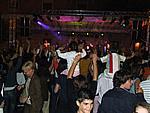 Foto Bier Fest Bedonia 2007 Festa_della_Birra_2007_076