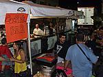 Foto Bier Fest Bedonia 2007 Festa_della_Birra_2007_079