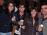 Foto Bier Fest Bedonia 2007 Festa_della_Birra_2007_082