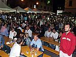 Foto Bier Fest Bedonia 2007 Festa_della_Birra_2007_092