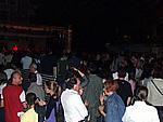 Foto Bier Fest Bedonia 2007 Festa_della_Birra_2007_093