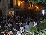 Foto Bier Fest Bedonia 2007 Festa_della_Birra_2007_094