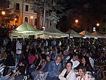 Foto Bier Fest Bedonia 2007 Festa_della_Birra_2007_098