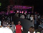 Foto Bier Fest Bedonia 2007 Festa_della_Birra_2007_101