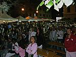 Foto Bier Fest Bedonia 2007 Festa_della_Birra_2007_102