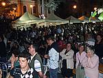 Foto Bier Fest Bedonia 2007 Festa_della_Birra_2007_103