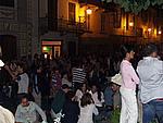 Foto Bier Fest Bedonia 2007 Festa_della_Birra_2007_104