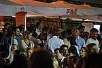 Foto Bier Fest Bedonia 2007 Festa_della_Birra_2007_120