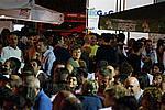 Foto Bier Fest Bedonia 2007 Festa_della_Birra_2007_121