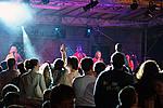 Foto Bier Fest Bedonia 2007 Festa_della_Birra_2007_122