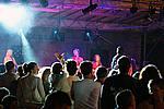Foto Bier Fest Bedonia 2007 Festa_della_Birra_2007_123