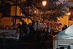 Foto Bier Fest Bedonia 2007 Festa_della_Birra_2007_126