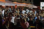 Foto Bier Fest Bedonia 2007 Festa_della_Birra_2007_127
