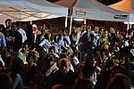 Foto Bier Fest Bedonia 2007 Festa_della_Birra_2007_128