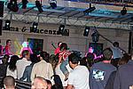 Foto Bier Fest Bedonia 2007 Festa_della_Birra_2007_131