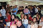 Foto Bier Fest Bedonia 2007 Festa_della_Birra_2007_132