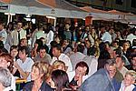 Foto Bier Fest Bedonia 2007 Festa_della_Birra_2007_133