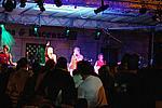 Foto Bier Fest Bedonia 2007 Festa_della_Birra_2007_137