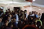 Foto Bier Fest Bedonia 2007 Festa_della_Birra_2007_142