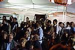 Foto Bier Fest Bedonia 2007 Festa_della_Birra_2007_143