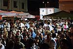 Foto Bier Fest Bedonia 2007 Festa_della_Birra_2007_144