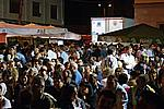 Foto Bier Fest Bedonia 2007 Festa_della_Birra_2007_145