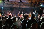 Foto Bier Fest Bedonia 2007 Festa_della_Birra_2007_146
